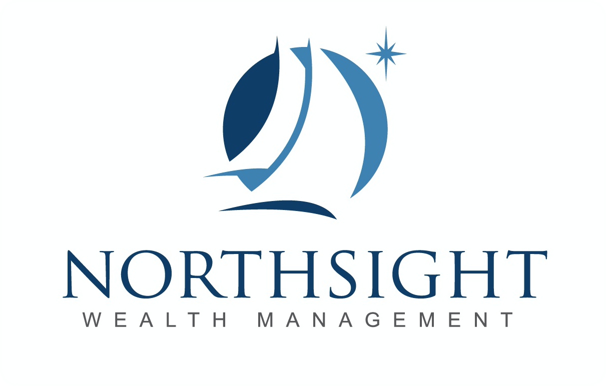 Northsight Wealth Management