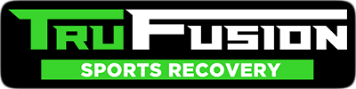TruFusion Sports Recovery